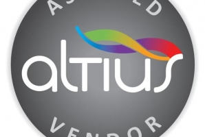 Maylands Consulting achieves Altius accreditation